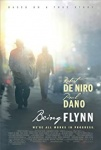 Being Flynn 2012 dvd