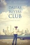 Dallas Buyers Club 2013 dvd