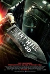 Silent Hill 2: Revelation 2012 dvd
