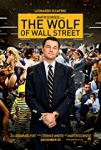 The Wolf of Wall Street 2013 dvd