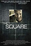 The Square 2008 dvd
