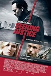 Seeking Justice 2011 dvd