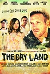 The Dry Land 2010 dvd