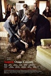 August: Osage County 2013 dvd