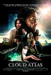 Cloud Atlas 2012 dvd