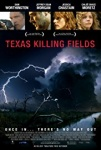 Texas Killing Fields 2011 dvd