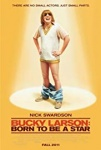 Bucky Larson: Born to Be a Star 2011 dvd