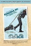 Thin Ice 2011 dvd