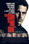 The Son of No One movie