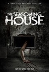 The Seasoning House 2012 dvd