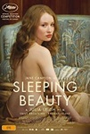 Sleeping Beauty 2011 dvd