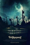 The Innkeepers 2011 dvd