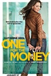 One for the Money 2012 dvd
