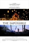 The Impossible 2012 dvd