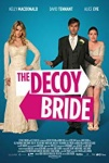 The Decoy Bride 2011 dvd
