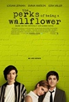 The Perks of Being a Wallflower 2012 dvd