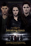 The Twilight Saga 4: Breaking Dawn - Part 2 2012 dvd