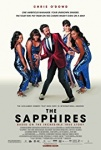 The Sapphires 2012 dvd