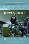 Detachment 2011 dvd