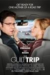 The Guilt Trip 2012 dvd