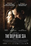 The Deep Blue Sea 2011 dvd