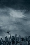 Chronicle 2012 dvd