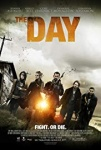 The Day 2011 dvd