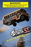 Nitro Circus: The Movie 2012 dvd