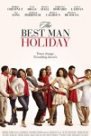 The Best Man Holiday 2013 dvd
