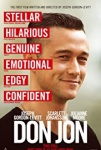 Don Jon 2013 dvd
