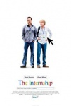 The Internship 2013 dvd