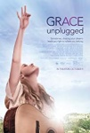 Grace Unplugged 2013 dvd