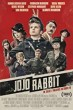 Jojo Rabbit movie