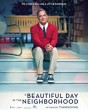 A Beautiful Day in the Neighborhood movie