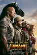 Jumanji 2: The Next Level movie