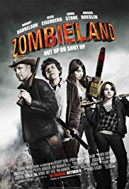 New + Best ZOMBIE Movies list = 2016 2015 2014 2013 2012