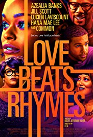 Love Beats Rhymes movie