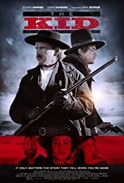 The Kid # Netflix, Redbox, DVD Release dates