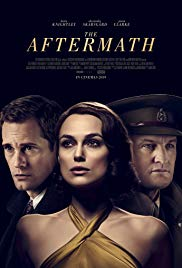 The Aftermath movie